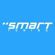 Smart Tunning - CHIP Tuning Beograd